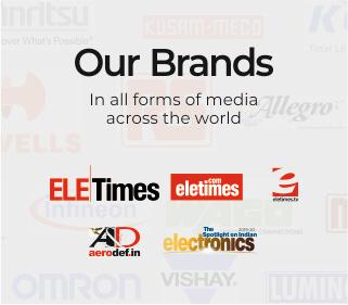 NDPM Brands