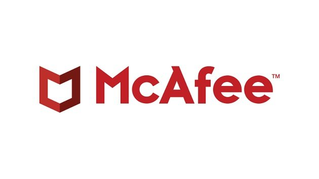 McAfee appoints Sanjay Manohar as its Managing Director for India