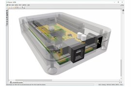 Enhancing 3D capabilities and constraint rules in PCB design tools based on user requests