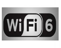 Companies collaborate to launch World's first Wi-Fi 6 Industrial Enterprise and IoT Trial