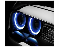 Premium Class Vehicles to be the early adopters of LED Automotive Lighting