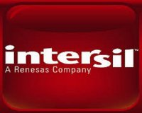 Industry's First 15A, 42V Analog Power Module by Intersil