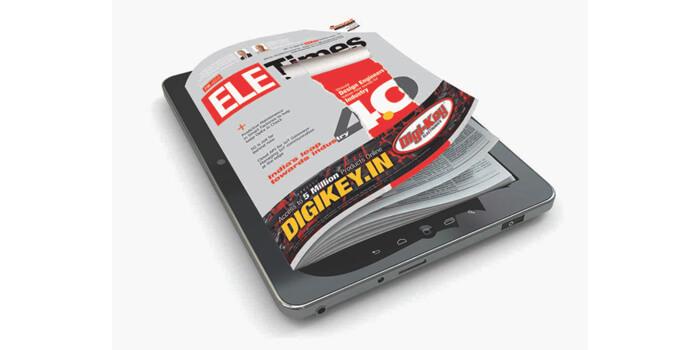 Digital Technology Magazine